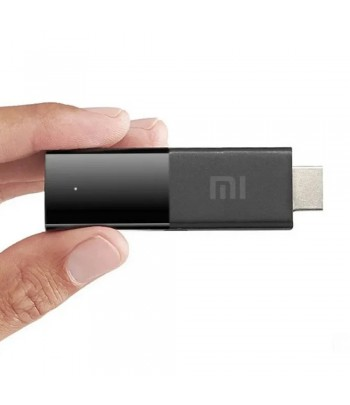 Xiaomi Mi TV Stick 1GB/8GB FHD