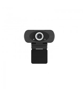 Xiaomi IMI Webcam (Web kamera)