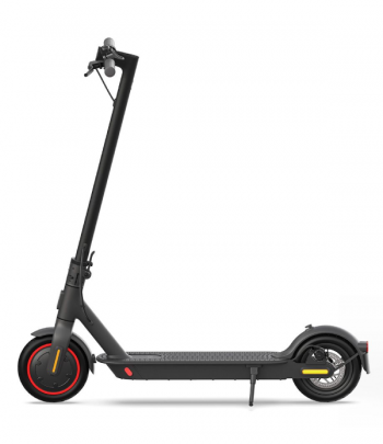 Xiaomi Mi Electric Scooter...