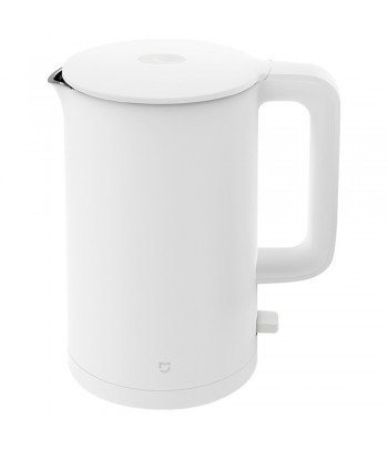 Mi Electric Kettle - kuhalo...