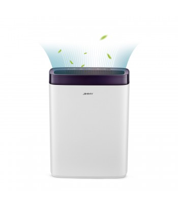 JIMMY AP36 Air Purifier