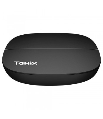 Tanix H2 TV Box 2GB/16GB