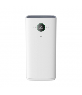VIOMI Smart Air Purifier...