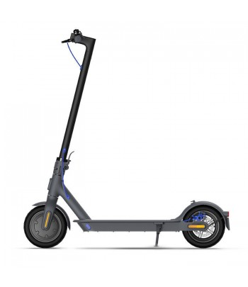 Mi Electric Scooter 3...