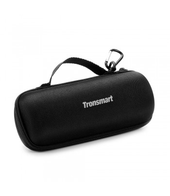 Tronsmart Element T6...