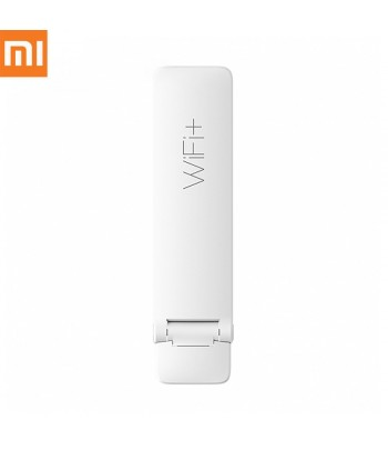 Xiaomi Mi WiFi Amplifier 2...