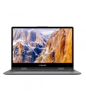 Teclast F5 8GB/128GB Intel...