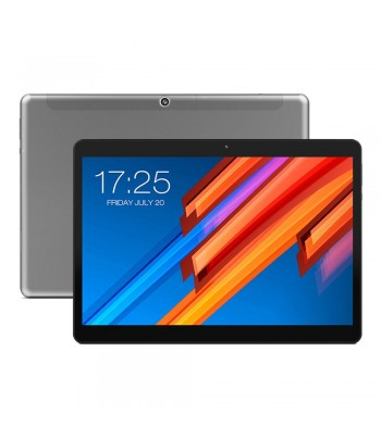 Teclast M20 4GB/64GB MT6797...