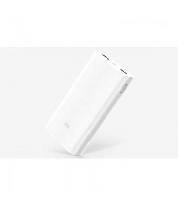 Xiaomi Mi powerbank 2C...