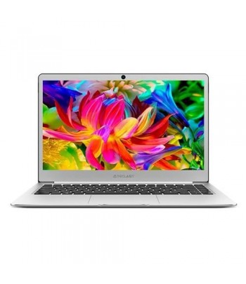 Teclast F7 Notebook...