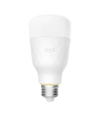 Xiaomi Yeelight Smart LED...