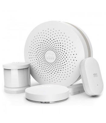 Xiaomi Mijia Smart set...