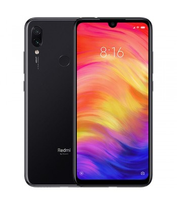 Xiaomi Redmi Note 7...