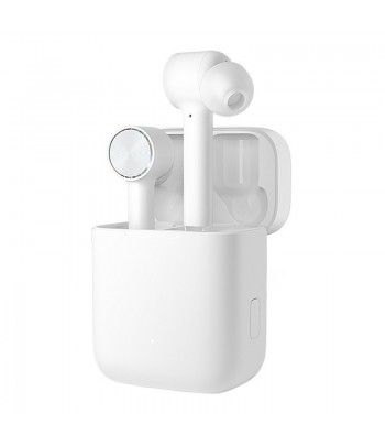 Xiaomi Mi Air True Wireless...