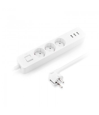 Xiaomi Mi Power Strip...