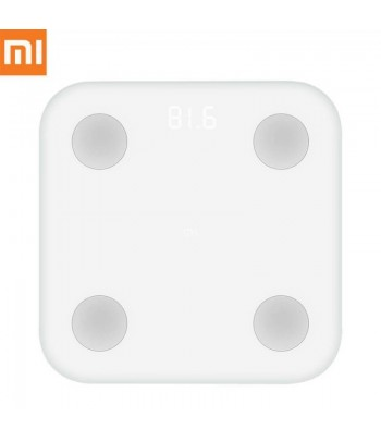 Xiaomi Mi Body Composition...