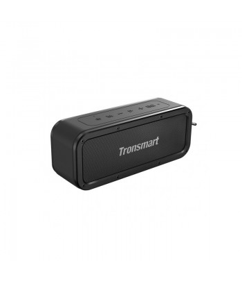 Tronsmart Element Force...