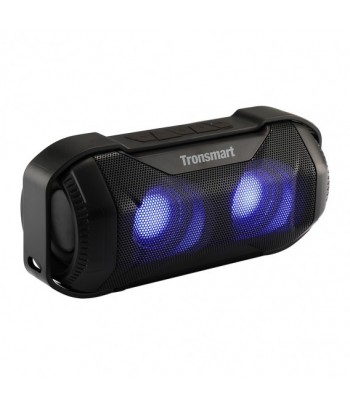 Tronsmart Element Blaze...