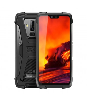 Blackview BV9700 Pro 6GB/128GB