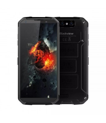Blackview BV9500 4GB 64GB crni