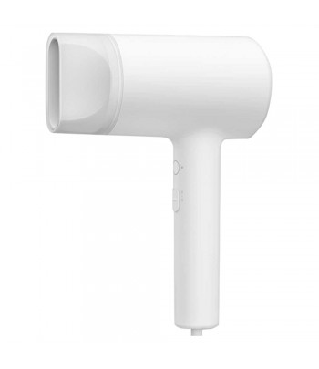 Xiaomi Ionic Hair Dryer...