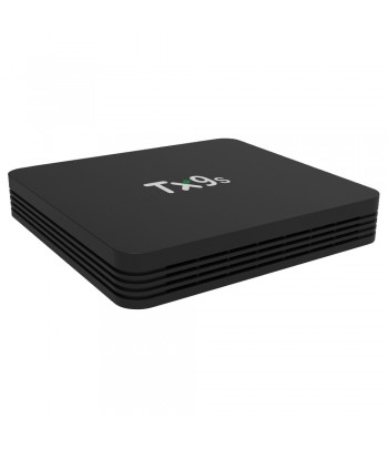 Tanix TX9S Tv Box 2GB/8GB