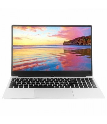 Vorke Notebook 15 i7-4500U...