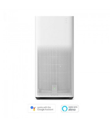 Xiaomi Mi Air Purifier 2H...