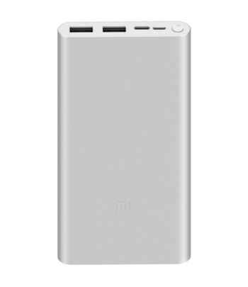 Xiaomi PowerBank 3...