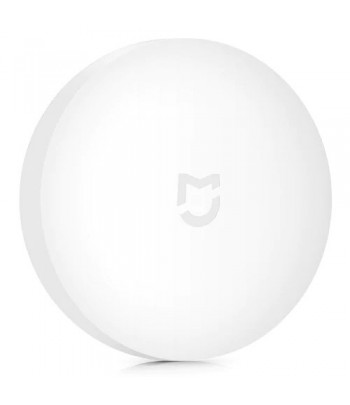 Xiaomi Wireless Switch -...