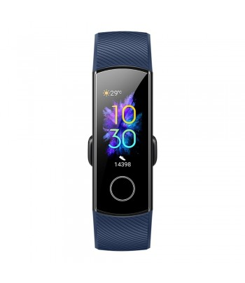 Huawei Honor Band 5 Plavi