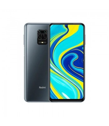 Xiaomi Redmi Note 9s...
